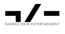 Gaming Zone Entertainment