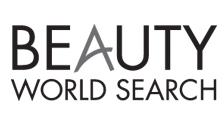 Beauty World Search