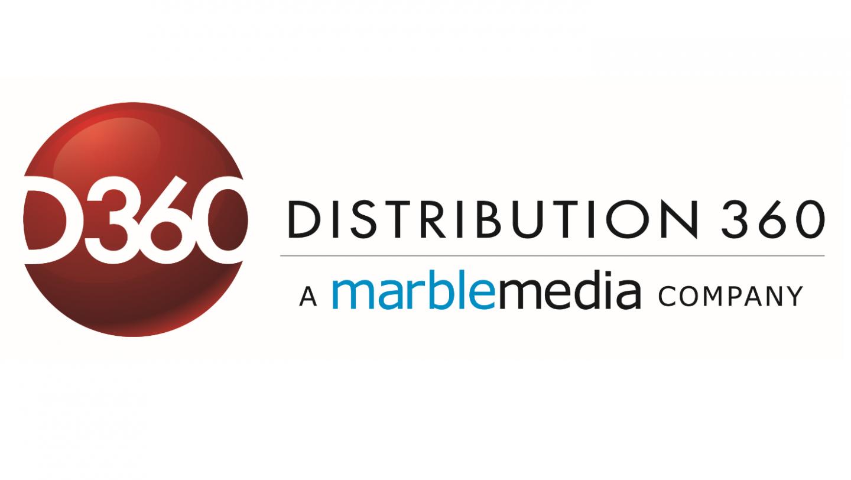 Distribution 360