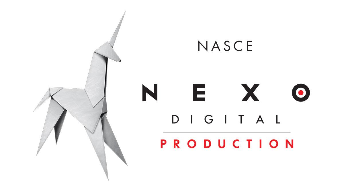 Nexo Digital