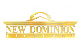 New Dominion Pictures