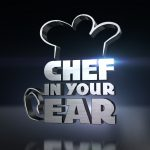 Bomanbridge Media sells India Rights of Chef In Your Ear to A+E Network TV 18